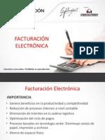 Decreto 1920 - 2007, PRESENTACION DIAPOSITIVA.pdf