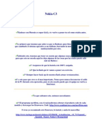 Flashear Nokia C3.pdf