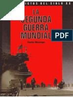 Charles Messenger-Los Conflictos del Siglo XX-La segunda Guerra Mundial.pdf
