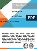 gemelli (2).pptx