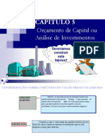 Capitulo05_3.ppt