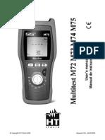M_M75_M74_M73_M72_SP2-00_0.pdf