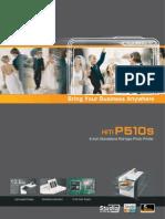 P510S_DM_01