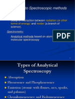 Chapter 6 Introduction to Spectroscopy.pptx
