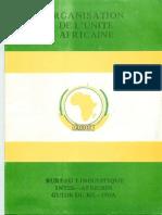 oua bureau interafricain.pdf