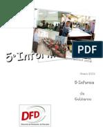 V informe9