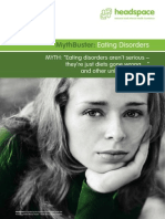 headspace-mythbuster-eatingdisorders