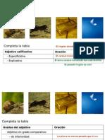 tablas adjetivos corregidas PDF.pdf