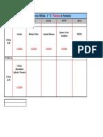 Calendário_Provas Oficiais.pdf