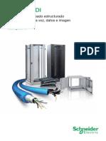 Catalogo_VDI.pdf