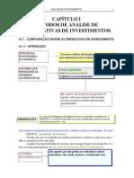 AnalInvest.pdf