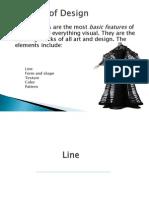 elementsofdesign.pptx