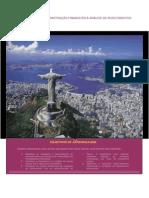CAPITULO3Apendice.pdf