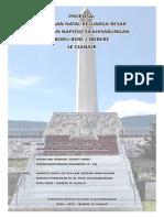 proposalna.pdf