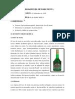 LICOR DE MENTA.docx