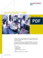 ficha alphagaz mix7895986230510832166.pdf