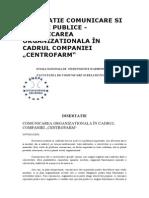 DISERTATIE COMUNICARE SI RELATII PUBLICE.docx