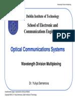 Wavelength Division Multiplexing.pdf