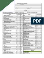 CARDEX DE CONTROL ORIGINAL.docx