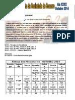 Modelo Jornalzinho da Sociedade de Socorro.doc