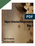 SP215-111068-740-24.pdf