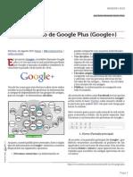 Manual-de-uso-de-google-plus.pdf