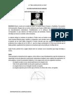 AUTORES MATEMATICCOS GRIEGOS.docx