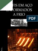 Enformados a Frio - parte 1 - formação.pdf