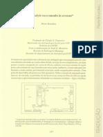 a casa kabyle e o mundo às avessas.pdf