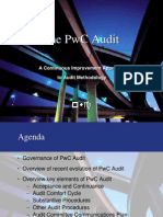 The PwC Audit - 011704 Presentation.ppt