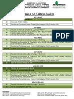 Agenda_Campus_2014-02.pdf
