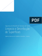 Manual+Limpeza+e+Desinfeccao+WEB.pdf