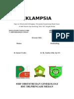 COVER LAPKAS.doc
