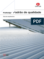 Kalzip_coberturas.pdf