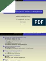 esse-ref-biblio.pdf