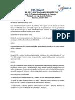 INFORME TYP-MÉTODO DE APROXIMACIÓN DE VOGEL.docx
