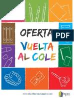 Vuelta al cole Papiro.pdf