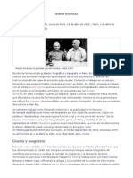 Robert Doisneau.odt