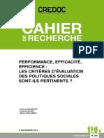 C299.pdf