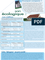 Comparatif_Maison_Ecologique-Conventionnelle-2.pdf
