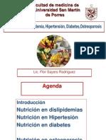 DISLIPIDEMIA2014 - copia-prueba.pptx