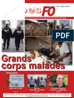 alpes fo septembre 2014 site.pdf