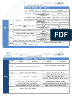 emplosi-du-temps-semaines-s1-s7-2014-2015.pdf