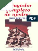 El_Jugador_Completo_De_Ajedrez.pdf