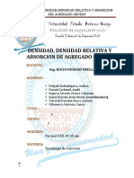 informe_absorcion_del_agregado_grueso.docx