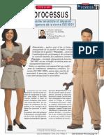 dossier_processus.pdf