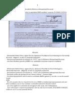 Corupție dovedită la Biblioteca Metropolitană București!