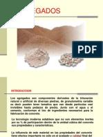 20140925120903.pdf