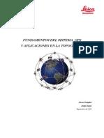 APUNTES GPS.pdf