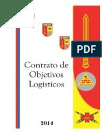 livro-col-2014.pdf
